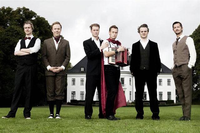 Støtte Statens Musikråd – DMF-Aarhus
