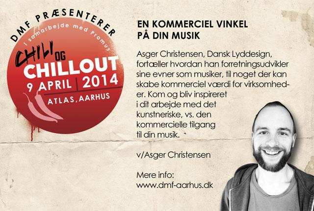 chili2014_kommercielmusik-640x430