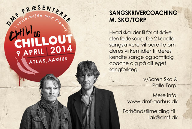 chili2014_sangskrivercoaching_annonce_640x420