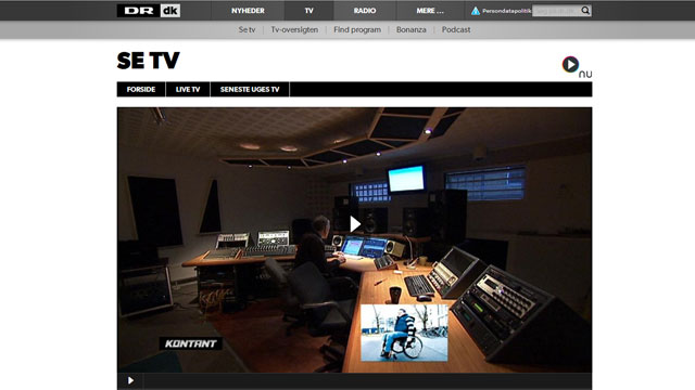 640x360-dmf-kontant-se-tv