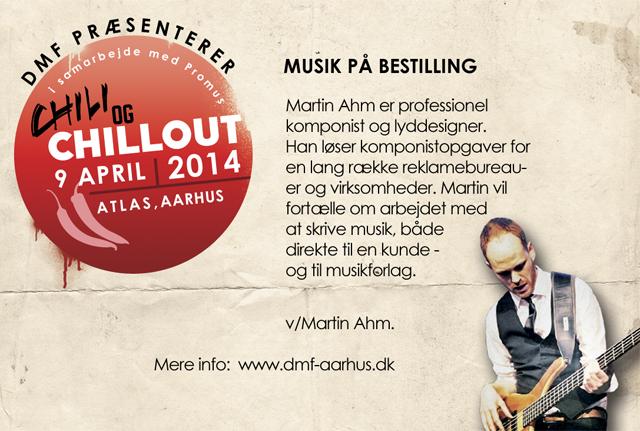 chili2014_musikpaabestilling-640x430