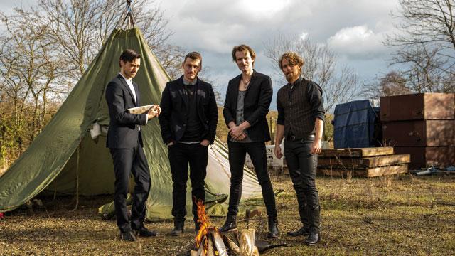 640x360-Keep-Camping-15-2
