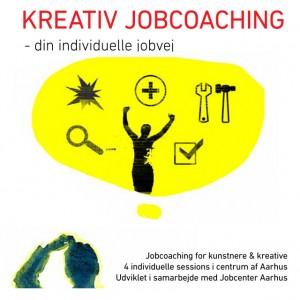 640x640-Kreativ-JobCoaching-300x300