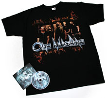 220x220-One-Machine-merchandise-2013
