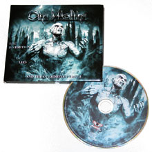 220x220-One-Machine-om-cd-2013