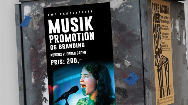640x360-musikpromotion_og_branding2