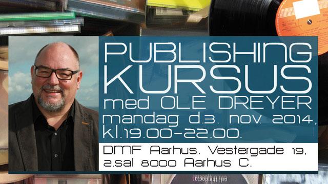 640x360-publishingkursus_ole_dreyer