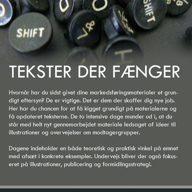 640x640-tekster_der_faenger