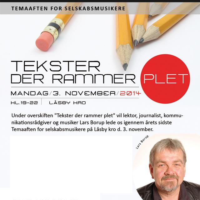 640x640-tekster_der_rammer_plet