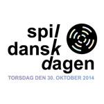 150x150-logo_m_dato_2014_1
