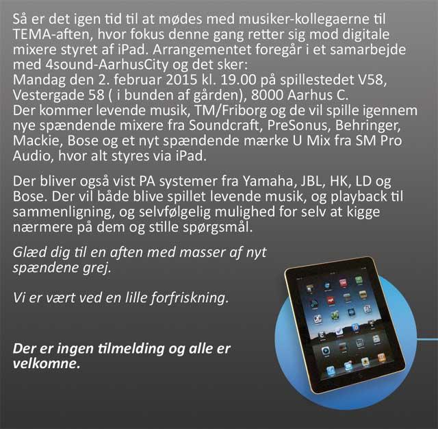 640x640-temaaften_digimixer_ipad-tekst