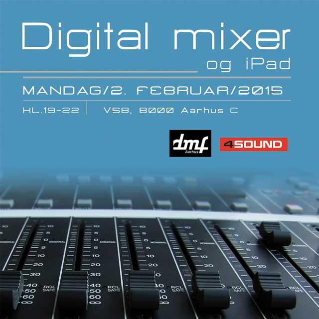 640x640-temaaften_digimixer_ipad