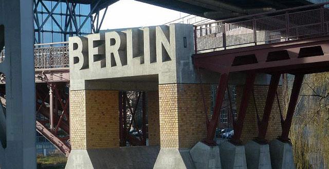 640x330_berlin