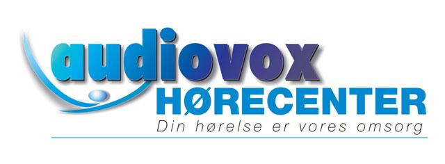 640x150-audiovox-logo