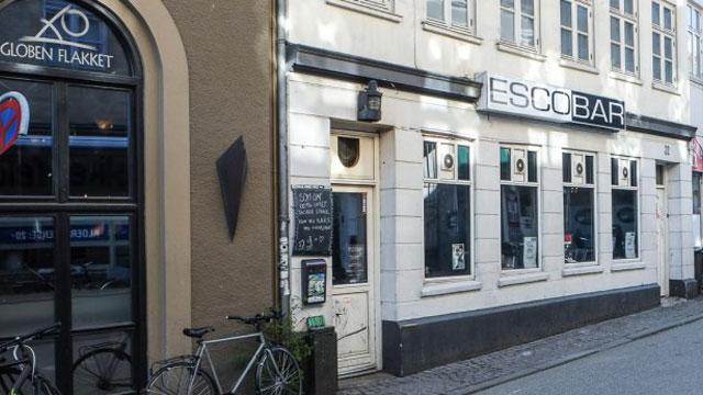640x360-Esco-Bar-i-Skolegade