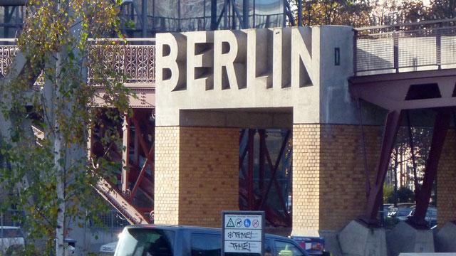 640x360-berlin-P1070936