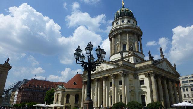 berlin-2013-06-12-13.28.36