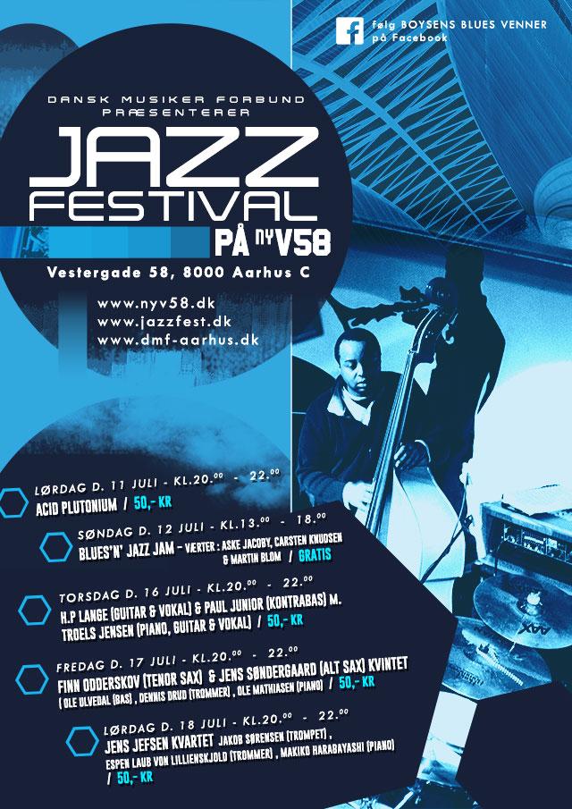 jazzfest_v58_640x905