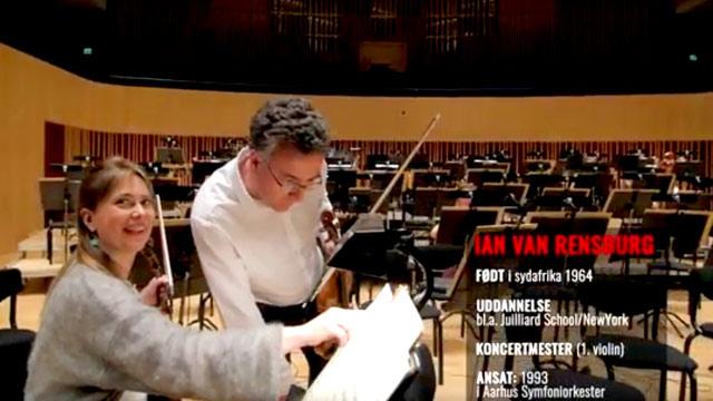 640x360-koncertmester