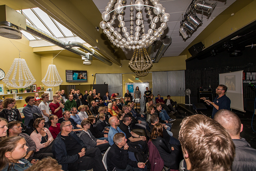 Musikerdag Aarhus 2015 017
