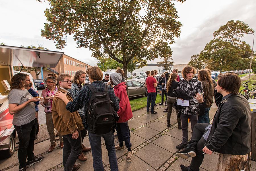 Musikerdag Aarhus 2015 036