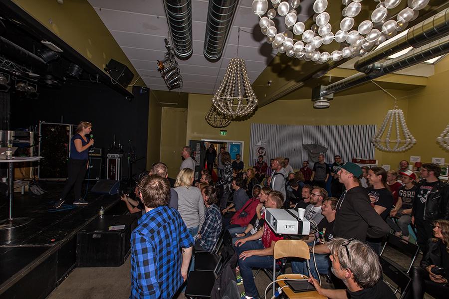 Musikerdag Aarhus 2015 048