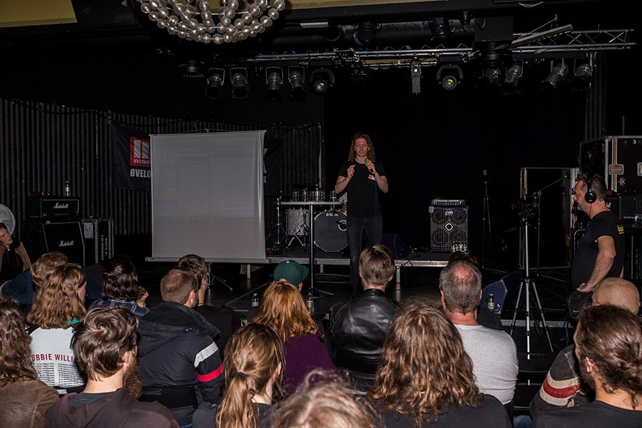 Musikerdag Aarhus 2015 069