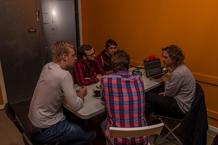Musikerdag Aarhus 2015 073