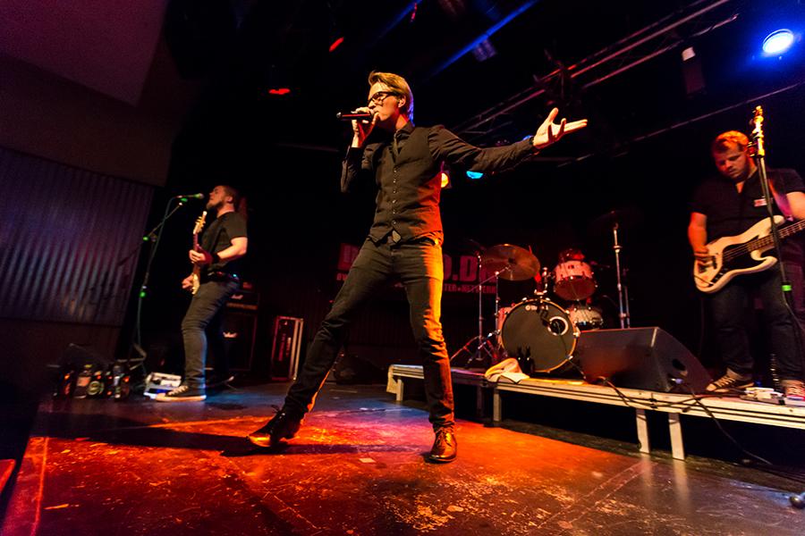 Musikerdag Aarhus 2015 119