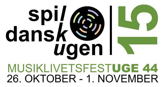 640x340-SpilDK_logo