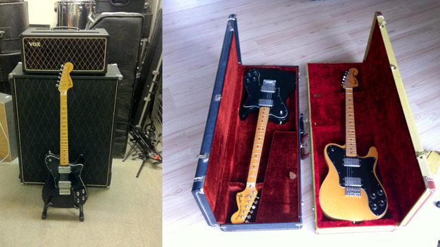 640x360-gearkassen-guitarer