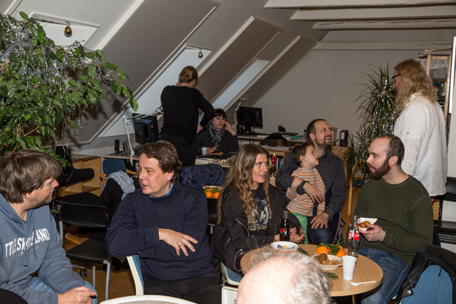 640x360-julestue-DMF---Julestue-21-12-2015---014