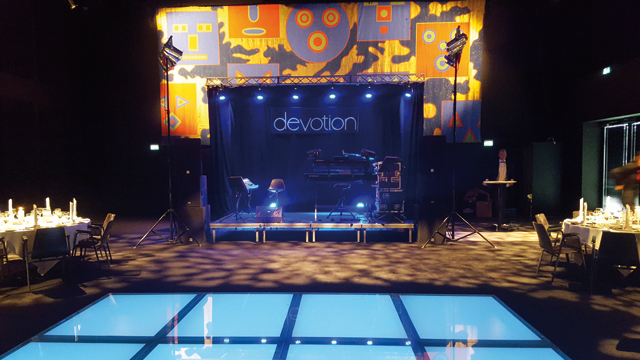 640x360-temaften-devotion-2015-09-05-9x16