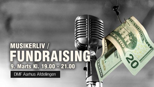 fundraisingweb_640x360