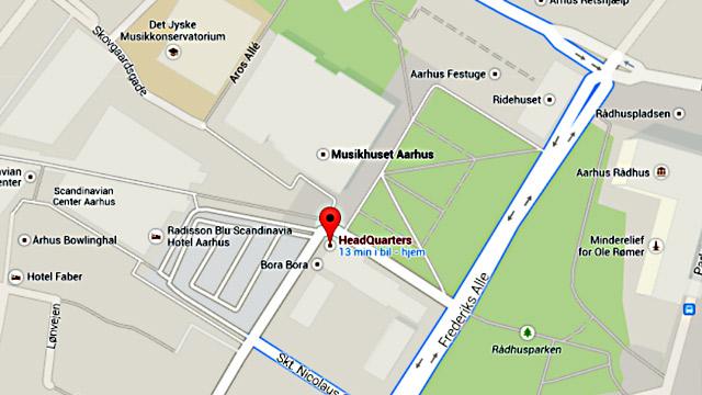 64x360-adressen-headquarters-google