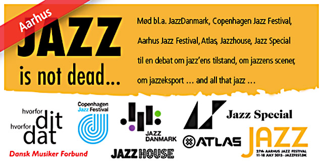 640x360-dit-dat-jazz-is-not-dead