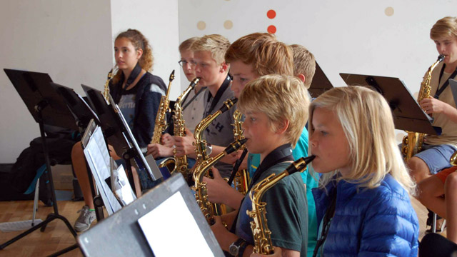 640x360-musikkons2014-01