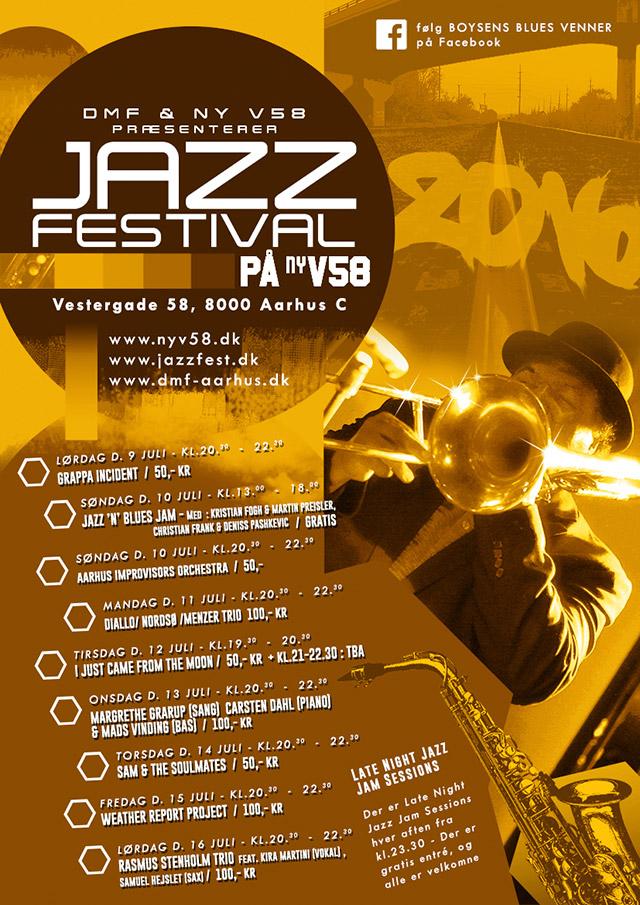 jazzfest2016v58_640x360