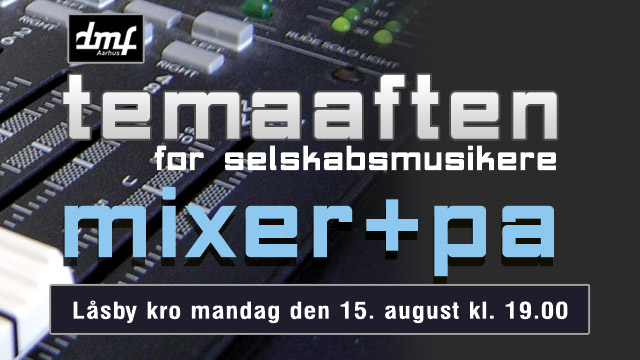 temaaften_mixerogpa_640x360