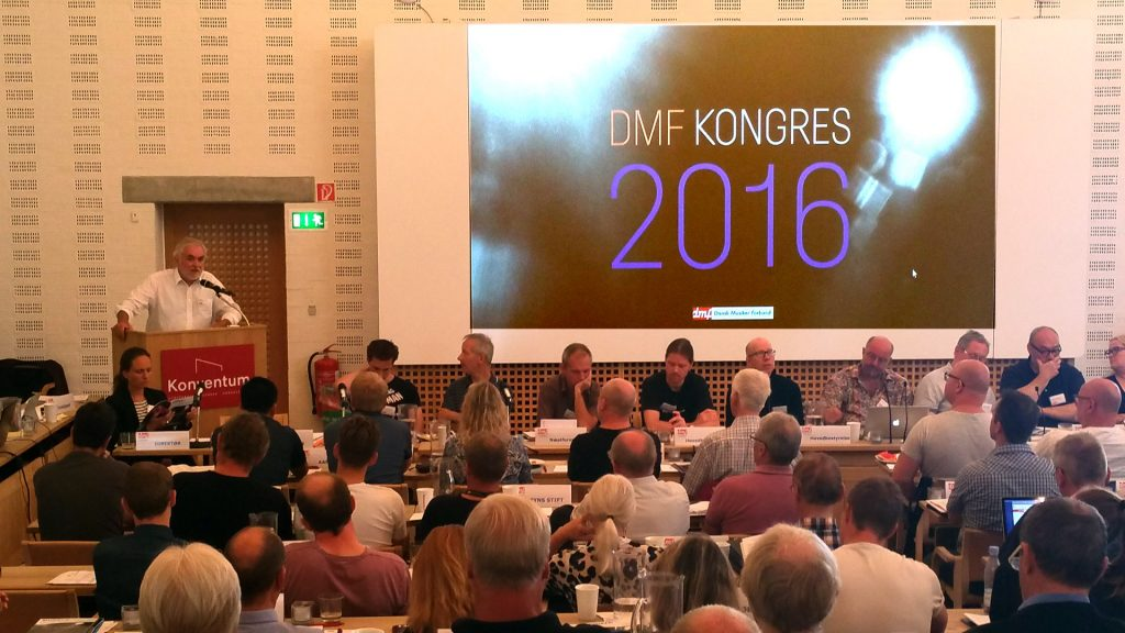 2016-08-24-11.31.15-dmf-kongres-001