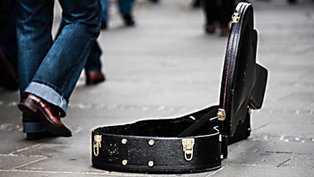 640x360-guitar-case